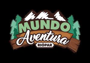 Logo Mundo Aventura Riopar